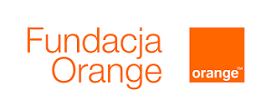 Baner Fundacja Orange