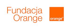Baner Fundacja Orange
