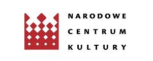 Baner Narodowe Centrum Kultury