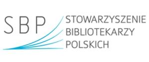 Baner - Stowarzyszenie Bibliotekarzy Polskich